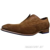 Bacco Bucci Men's Frossi Loafer