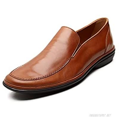 CO&MODA Men Casual Shoes