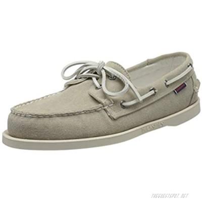Sebago Men's Boat Shoes