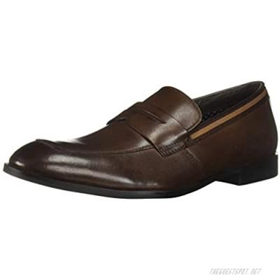 Steve Madden Men's Edmand Loafer