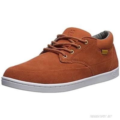 Etnies Macallan Skate-Schuh für Herren