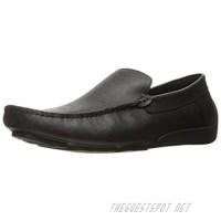 Kenneth Cole New York Herren Sunday Fun-Day Slip-On Loafer