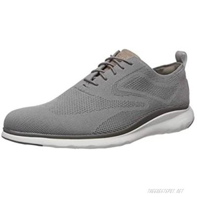 Cole Haan Men's C30607 Sneaker