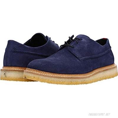 Hugo Boss BOSS Kiren Derby Shoes