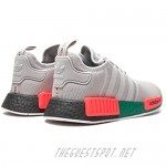adidas NMD r1 Mens Running Casual Shoes Fx4353