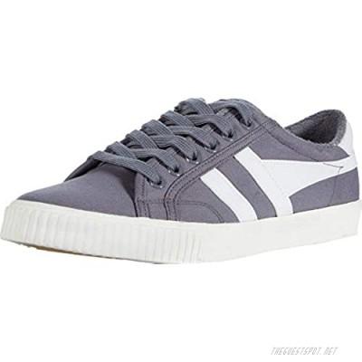 Gola Men's Sneaker