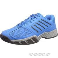K-Swiss Performance Men's Tennis Shoes OS