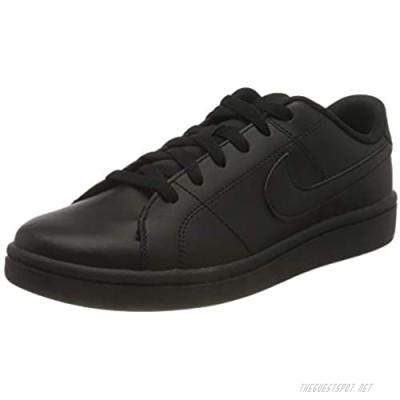 Nike Men's Tennis Shoe