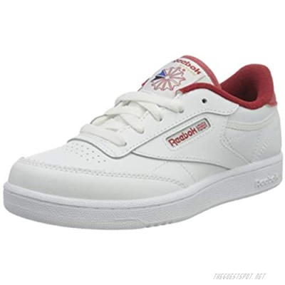Reebok Men's Competition Running Shoes