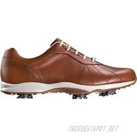 FootJoy Men's Embody Golf Shoes