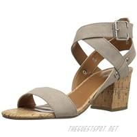 Indigo Rd. Women's Elea Heeled Sandal
