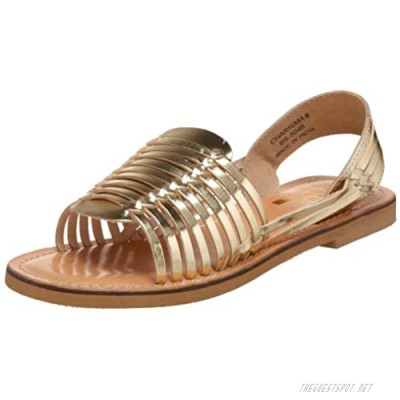 Dirty Laundry by Chinese Laundry Women's Charisma Sandal