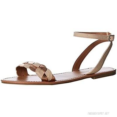 Indigo Rd. Women's Berni Flat Sandal