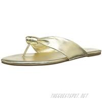 Splendid Women's Bridgette Sandals