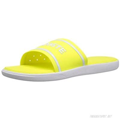 Lacoste Women's L.30 Slide 118 2 Caw Sneaker