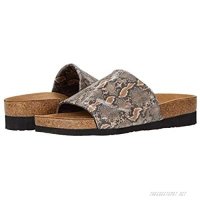 Naot Footwear Women's Ipanema Sandal