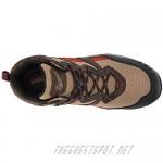 Danner Women's Women's Springfield 4.5 NMT Shoe
