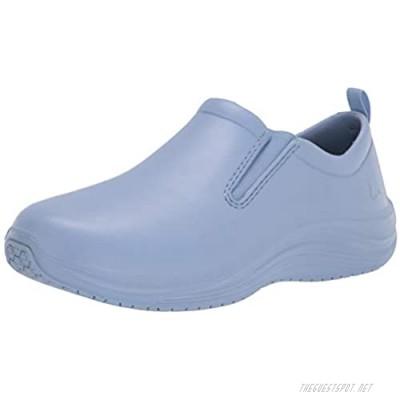 Emeril Lagasse Women's Cooper Pro Eva Slip-Resistant Work Shoe Food Service