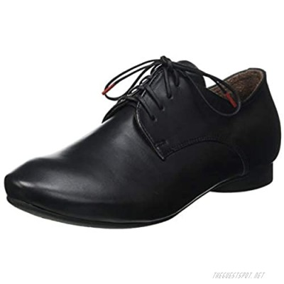 Think! Women's Derby Lace-Up