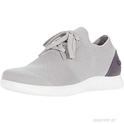 Klogs Footwear Women's Hadley Medium Wind Chime Size 095