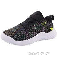 Jordan Proto 23 SE Baby Boys Shoes