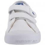 Keds Unisex-Child Crew Kick '75 2v Sneaker
